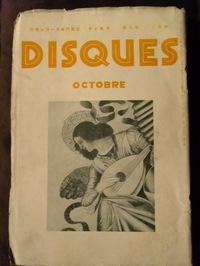 Disque_25