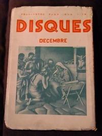 Disque_20