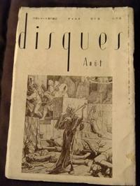 Disque27