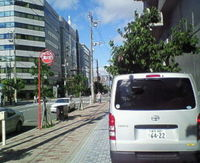 Photo_165